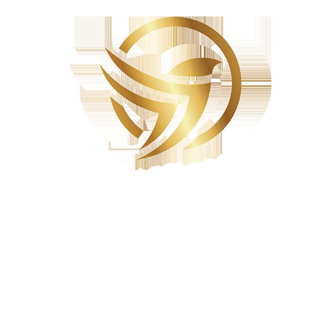 logo_premio_2019