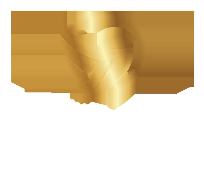 logo_premio_2020