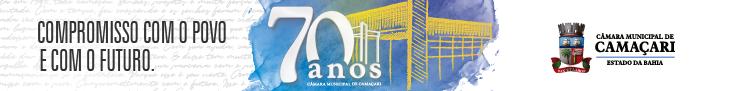 Banner_Camara