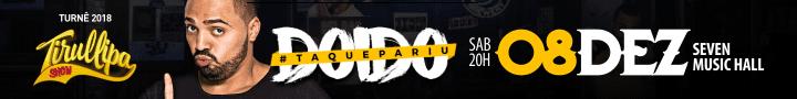 Tirulipa_banner
