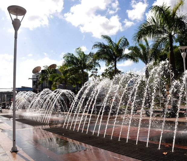 Embasa e Faeb negam contaminação de água em municípios da Bahia 3