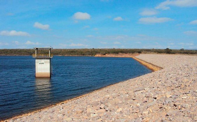 Embasa e Faeb negam contaminação de água em municípios da Bahia 2