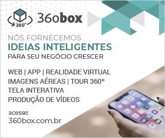 360 BOX